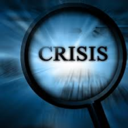 More Crises In The Church – by Bill Echols – Evangelist